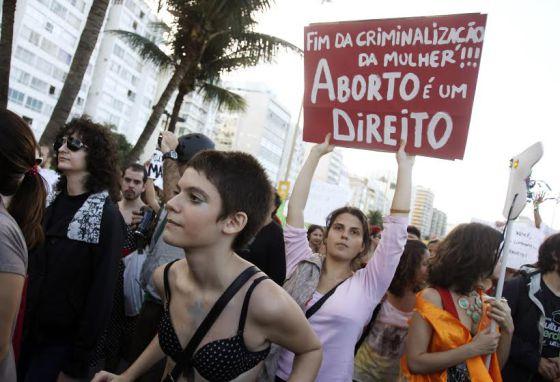 feministas prostitutas prostitutas villagarcia