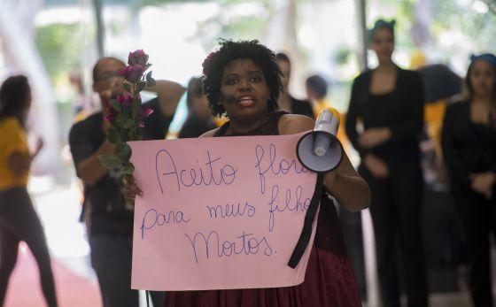 videos amadores brasil mulheres no sexo