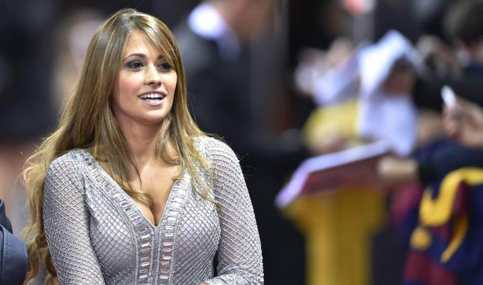 Famosas argentinass ver webcam mujer vieja desnuda 35