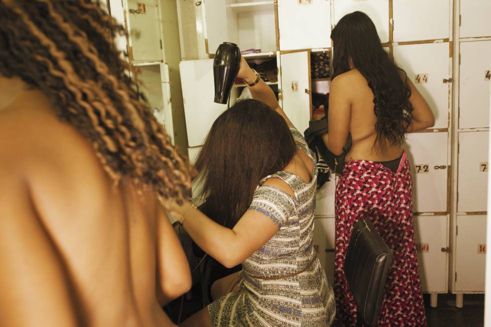 prostitutas en la zona prostitutas en bikini