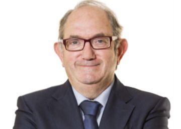 La firma de inversión del dueño de los supermercados Bon Preu se traslada a Madrid