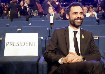 Perjudicados por el vacío político en Cataluña