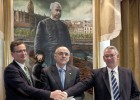 El PP renueva su compromiso con la defensa del euskera