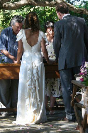 registro civil madrid matrimonio civil