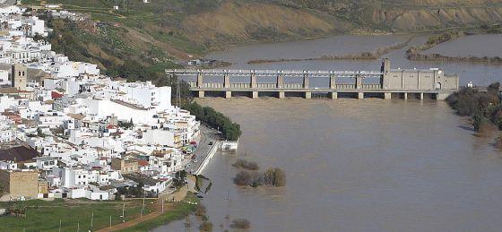 Alcala Del Rio Sevilla Alcalá Del Río Sevilla