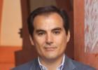 El Ayuntamiento de Córdoba estudia el plan de ajuste de la Junta