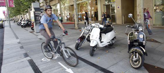 Observaciones al informe de la Cátedra Española de Seguridad Vial de la Unesco