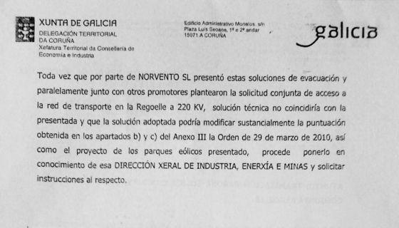 Ejemplares de España. Poltronautas... 1347908050_345750_1347908259_sumario_grande