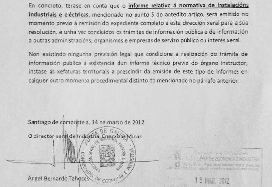 Ejemplares de España. Poltronautas... 1347908050_345750_1347908479_sumario_grande