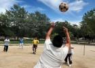 América Latina es más que folclor