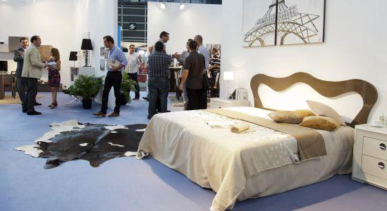 mueble valencia madrid: