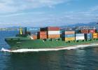Las exportaciones caen un 4% en los dos primeros meses del año