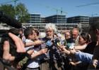 Beiras vuelve a acusar al PP de ?matar? gente con sus políticas