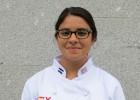 El Nerua, parte de un proyecto de formación en gastronomía española