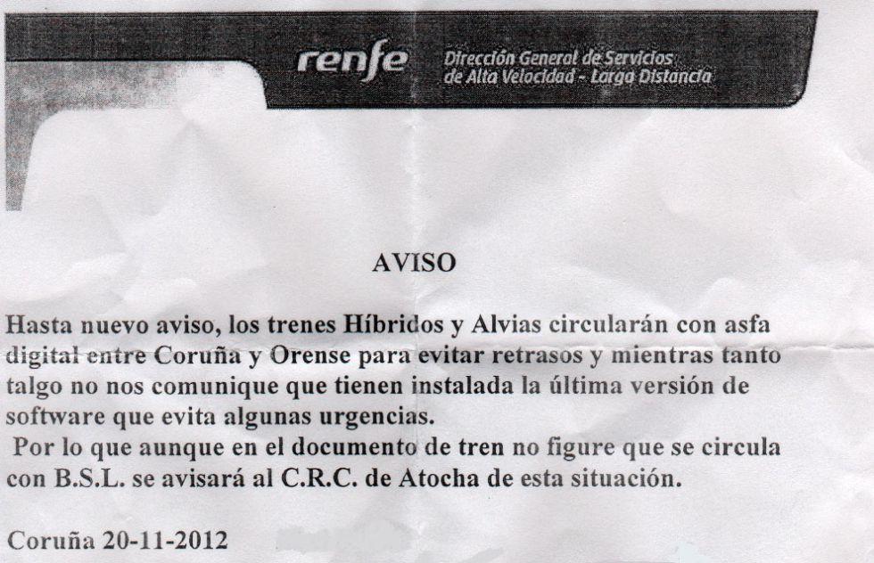 Accidente de Ferrocarril de Santiago - Página 14 1375389695_102897_1375389857_noticia_grande