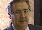 Los alcaldes del PP se lanzan a reducir impuestos y tasas