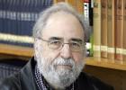 Francisco Letamendia estudia las ideologías en la modernidad
