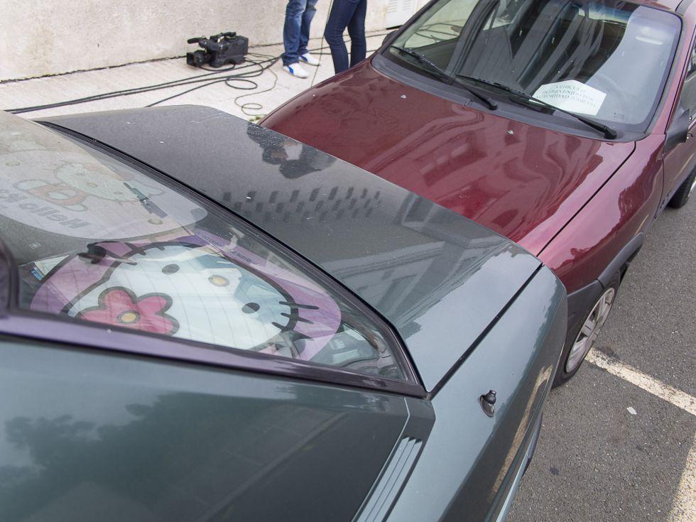 El asesinato de Asunta - Página 2 1384253689_101891_1384256044_sumario_grande