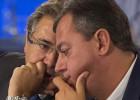 El PP precipita la elección de su candidato para ?los próximos días?