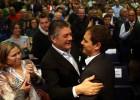 Movimiento Ciudadano busca implantarse en Valencia