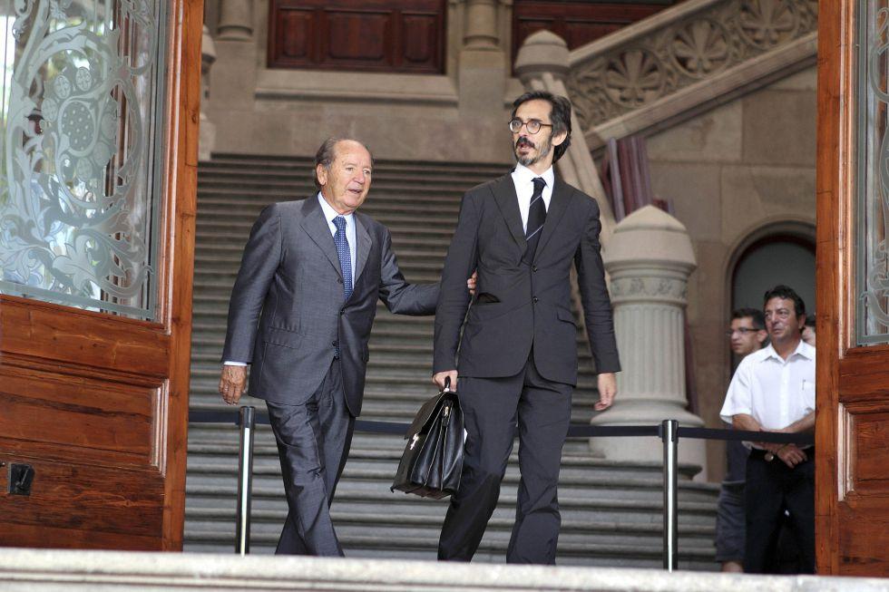 Jueces,  juezas, fiscales y cía. en España - Página 5 1390996959_857442_1391014957_noticia_grande