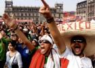 Revueltas, protestas y revoluciones en la Filmoteca