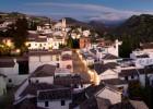 El Albaicín, un barrio huérfano de plan especial