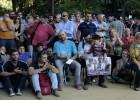 Podemos se prepara para las municipales de Sevilla