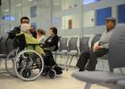 Osakidetza homogeneiza las medidas de seguridad del paciente