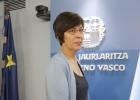 Seguridad extiende la gestión conjunta de comisarías en Gipuzkoa