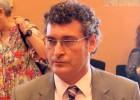 Dimite el alcalde de Torredembarra tras 11 días en el cargo