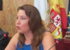 Crespo se compromete a firmar el acuerdo sobre protección a mujeres