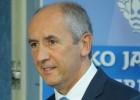 El Gobierno vasco responderá en 15 días todas las peticiones