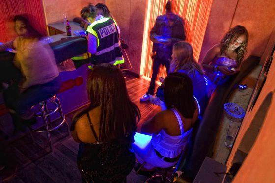 club de prostitutas buscador de prostitutas