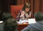 Oriol Pujol niega tener dinero en el extranjero y el cobro de comisiones