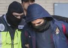 Barcelona, en el punto de mira del terrorismo islamista