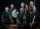El Festival de Música Antigua de Sevilla se abre a otras disciplinas