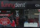 Detenido el dueño de Funnydent tras cerrar sus nueve clínicas