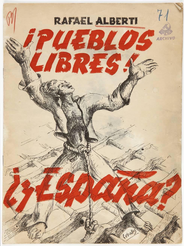la compilacion de cataluna: