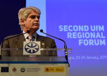 La Academia y los partidos piden que el español siga en la web de la Casa Blanca