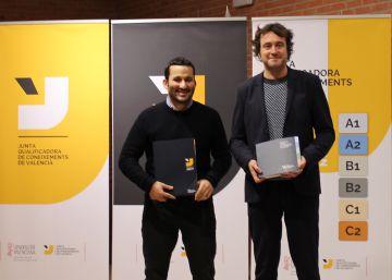 La Generalitat cambia los exámenes y los títulos de valenciano