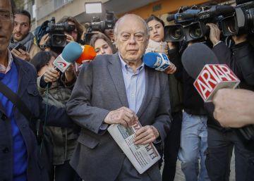 Los Pujol cuestionan las pruebas aportadas por los banqueros Cierco