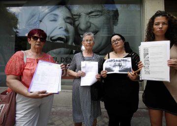 sanidad lleva fiscal cierre red clínicas dentales afecta