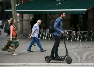 juez investiga conductor patinete mató anciana consultaba google