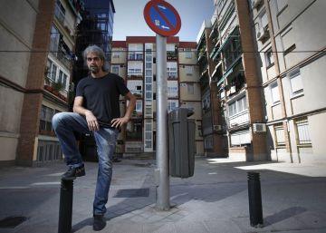 Recorrido por el 'Barrio' de Fernando León de Aranoa 20 años después