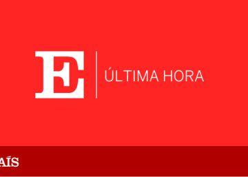 Muere una joven de 17 años apuñalada en Alcorcón