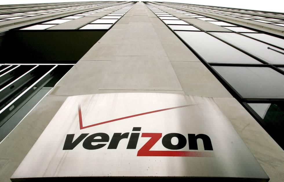 Las telecos suben la apuesta en el asalto a los contenidos