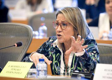 Cláusulas de género por primera vez en la historia de la política comercial europea