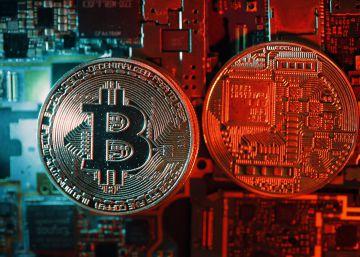 La banca lanzará sus propias criptodivisas para frenar al bitcóin