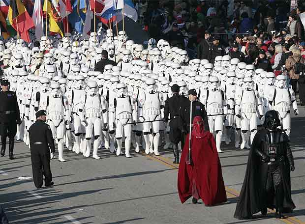 Star_Wars_protagonista_Desfile_Rosas_Pasadena.jpg